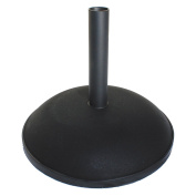 Cosy Bay 35 Kg Heavy Parasol Concrete Base Stand