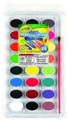 Crayola Washable Watercolours