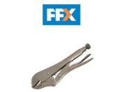 Visegrip Vis10rc Straight Jaw Locking Plier 25cm