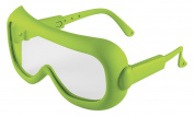 Learning Resources Primary Science Lab Style Glasses