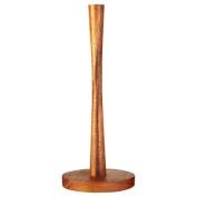 Socorro Kitchen Roll Holder,acacia Wood