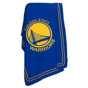 Logo Chair Inc. Golden State Warriors Classic Fleece