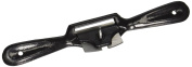 44mm Cutting Width Flat Adjustable Spoke Shave Spokeshave