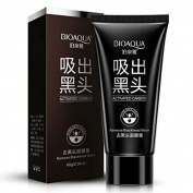 Blackhead Remover Mask,Simplebeauty Nose Acne Blackhead Remover Peel Mud Deep Cleaning Anti Ageing Facial Mask,