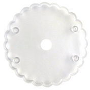 Jem Scalloped Circle Cutter