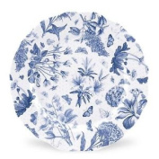 Portmeirion Botanic Blue Dinner Plate 27cm