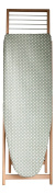 Madeleine Organic Cotton Ironing Board Cover Colour