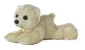 Aurora Mini Flopsie Plush Cuddly Soft Toy Teddy Kids
