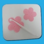 Orchard Products White Orchard Pad Flower Modelling Cake Decorating Sugarcraft