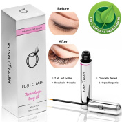 Rush O Lash eyelash enhancement serum