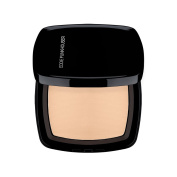EDDIE FUNKHOUSER Micromineral Foundation Powder, Light, NET WT. 8 g / 5ml