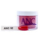 ANC Dipping Powder 30ml #52 Tomato Red
