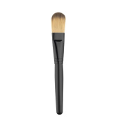 YRD TECH Makeup Blush Face Powder Foundation Cosmetic Brush