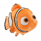 Nemo Medium Soft Toy Finding Dory