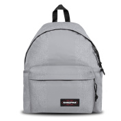 Eastpak PADDED PAK'R Casual Daypack, 40 cm, 24 litres, Grey