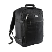 Cabin Max Mini Metz 30 Litre Travel Hand Luggage Backpack – 45 x 35 x 20 cm