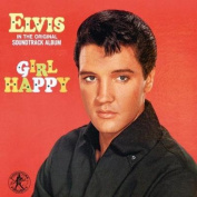 Elvis Collector's Edition Official 2018 Calendar - Square Format With Record Sleeve Cover