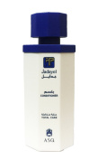 ABDUL SAMAD AL QURASHI JADAYEL CONDITIONER TOTAL CARE ASAQ 250 ML
