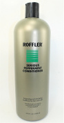 Roffler Serious Peppermint Conditioner, 1000ml