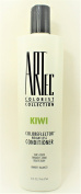 ARTEC KIWI Coloreflector Conditioner, 470ml