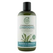 Petal Fresh Pure Strengthening Seaweed & Argan Oil Conditioner, 470ml