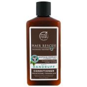 Petal Fresh Pure Hair Rescue Anti-dandruff Conditioner, 350ml