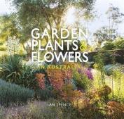Garden Plants & Flowers in Australia
