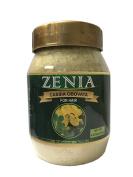 125 grammes Zenia Cassia Obovata Netural Henna Senna Powder For Hair