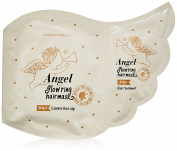 TONYMOLY Angel Glow Ring Hair Mask, 20 g.