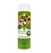Nature's Paradise Shampoo Tropical Kids 470ml
