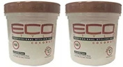 Eco Style Coconut Styling Gel, 470ml
