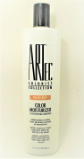 ARTEC Ginger Root Colour Moisturising, 470ml
