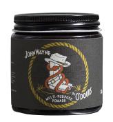 O'Douds - John Wayne Limited Edition Multi-Purpose Pomade