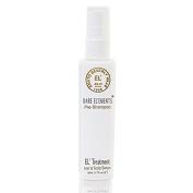 RARE ELEMENTS Pre-Shampoo Treatment