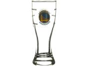 Boelter Brands Golden State Warriors Mini Pilsner Glass