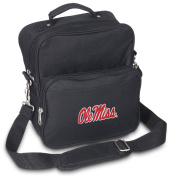 Ole Miss Travel Bag or Small Crossbody Day Pack Shoulder Bag