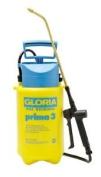 Gloria 000078.0000 Gloria Prima 3 Pressure Sprayer