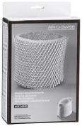 Boneco Filter Mat For E 2251 Evaporator