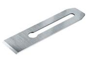 Stanley Single Plane Iron 2.1cm 0 12 315 New