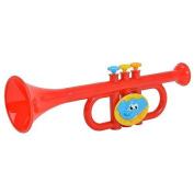 Simba S 68388041 Trumpet Toy