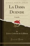 La Dama Duende [Spanish]