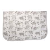 Fang sky Baby Blankets Soft Swaddling Newborn Infant Sleeping Swaddle Towel Bedding Props