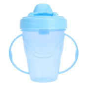 baby bottles baby training cups drink water 180ml for Newborn baby