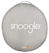 Snoogle Travel Bag - Grey