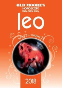 Old Moore's Horoscope Leo