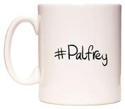 #Palfrey Mug by WeDoMugs®