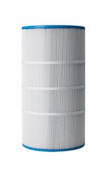 Filbur FC-0698 Antimicrobial Replacement Filter Cartridge for Predator/Clean and Clear 175 Pool and Spa Filters