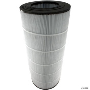 Filbur FC-1495 Antimicrobial Replacement Filter Cartridge for Jacuzzi CFR 150 Pool and Spa Filter
