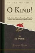 O Kind! [GER]