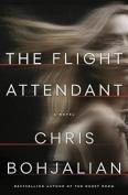 The Flight Attendant [Audio]